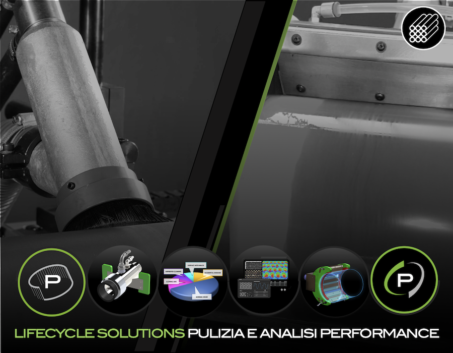 LIFECYCLE SOLUTIONS IT